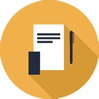 Truck driver cover letter Career FAQs