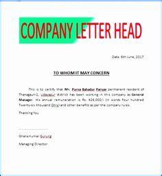 Sample Cover Letter for Forklift Driver Job Application